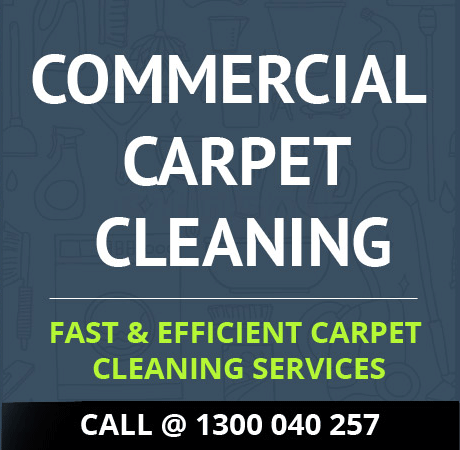 Carpet Cleaning Hatton Vale