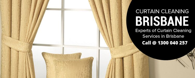 Excellent Curtain Cleaning Services in Springbrook