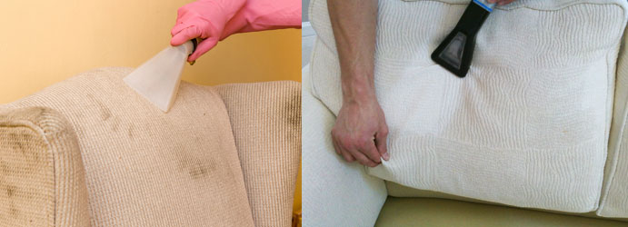 Couch Cleaning Services Brisbane