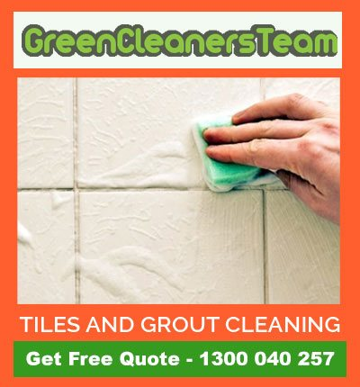 Tiles-Grout-Cleaning-a