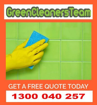 Tiles-Grout-Cleaning-b