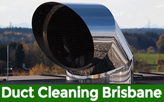 Duct Cleaning East Haldon