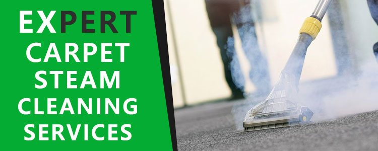 Carpet Cleaning Burnett Creek