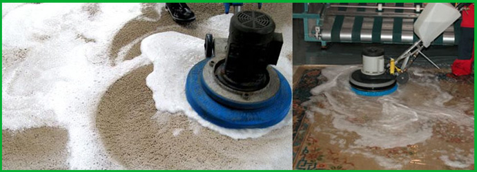 Carpet Shampooing Cleaning Service
