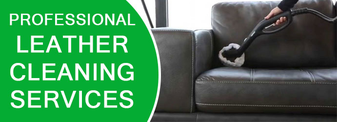 Leather Cleaning Capalaba