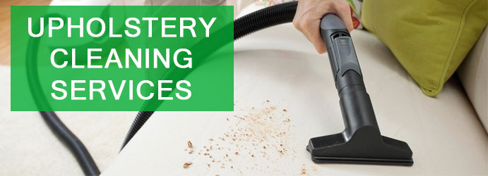 Upholstery Cleaning Services Sunnybank