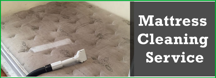 Mattress Cleaning Red Hill