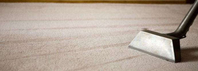 Carpet Shrinkage and Rippling