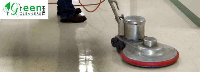 Why Do You Need Professional Tile Cleaning Services?