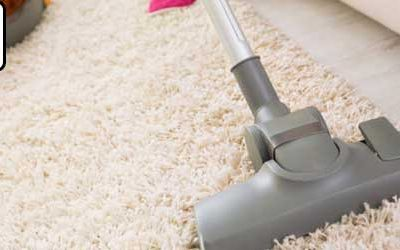 Simple 5 Tips For Keeping Carpet Clean And Neat
