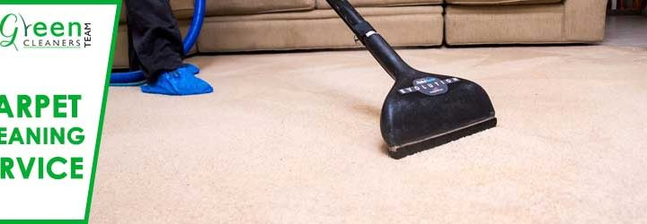 Fume Faded Costly Carpets? Here are Some Ideas for You