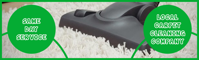 Local Carpet Cleaning Loowoomba