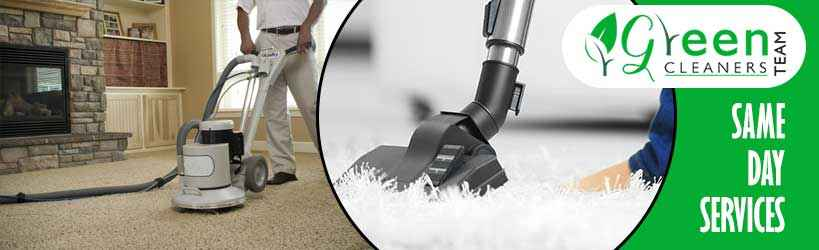 Carpet Cleaner Perth