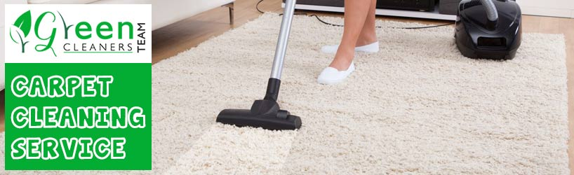 Carpet Cleaning Sandilands