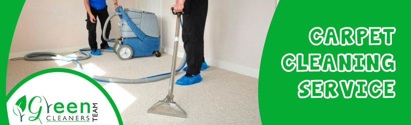 Carpet Cleaning Gundaroo
