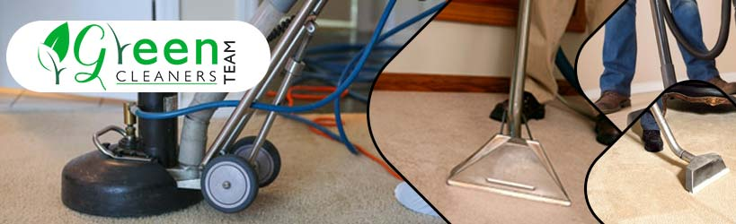 Carpet Cleaning Service Hobart