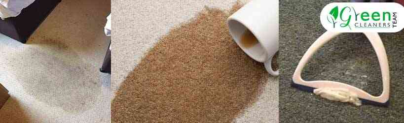 Carpet Cleaning Service Rhyndaston