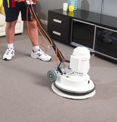 Carpet Mould Removal Gundaroo