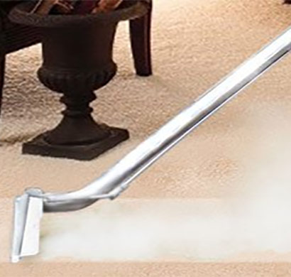 Carpet Steam Cleaning Sandilands
