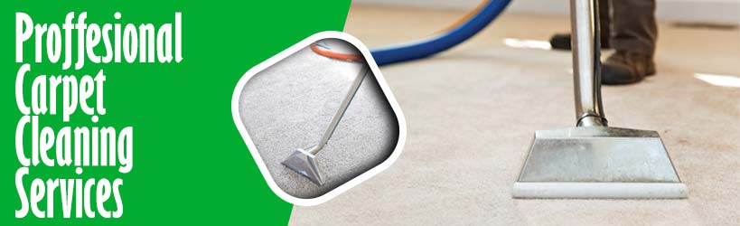 Commercial Carpet Cleaning Hobart