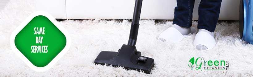 Professional Carpet Cleaning Margate