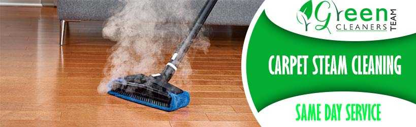 Residential Carpet Cleaning Rhyndaston
