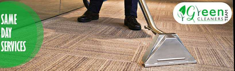 Same Day Carpet Cleaning Margate