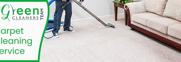 Most Difficult Things About Cleaning Carpet