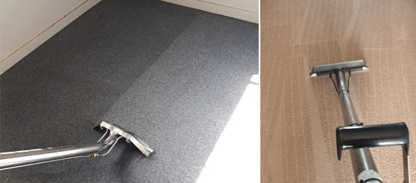 Carpet Cleaning Wynnum West