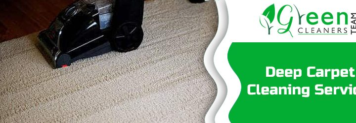 Can Carpet Cleaning Make you Sick?