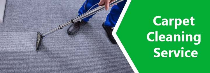 How To Know That Your Carpet Needs Cleaning?