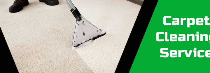 The Pros and Cons of Different Carpet Cleaning Method