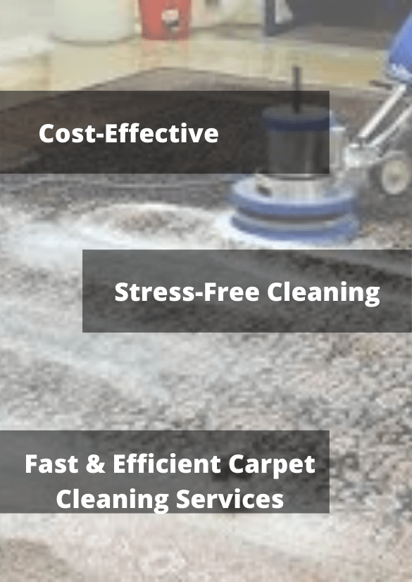 Carpet Cleaning Services Adelaid