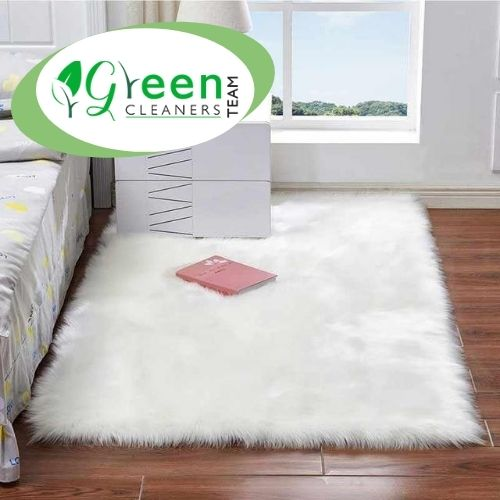 Wool Carpet Cleaners