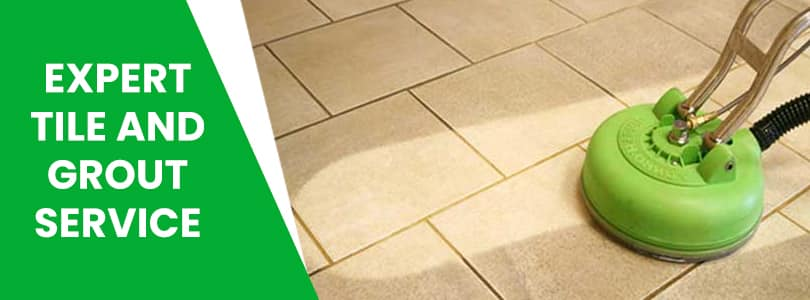 Expert Tiles And Grout Service