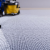All you Need to Know About Professional Carpet Cleaning Services