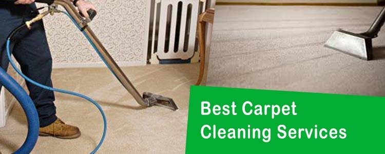 Best-Carpet-Cleaning-Services
