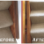 Spring Cleaning Tips: How To Naturally Deep Clean Your Carpets