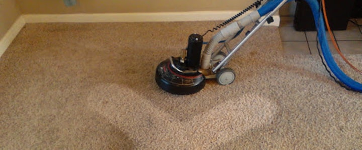 Carpet Cleaning Services (4)